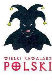 Wielki kawalarz polski
