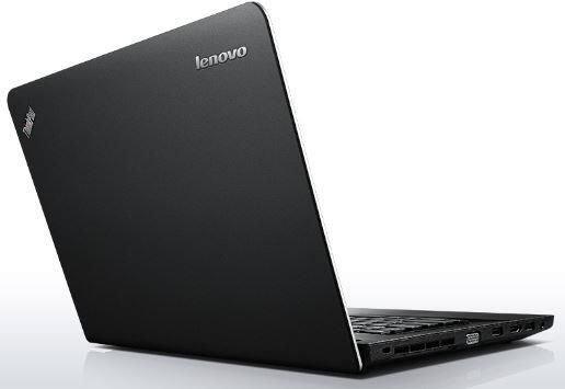 """Lenovo ThinkPad Edge E440 14,1"""", Core i3 2,4GHz, 4GB RAM, 500GB HDD (20C5007MPB)"""