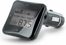 Opinie o 4World Transmiter FM ELITE1 - USB/SD/MMC/Audio | 1.4 | 12/24V 07545