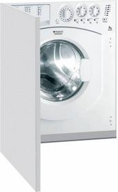 Hotpoint-Ariston AWM 129 EU