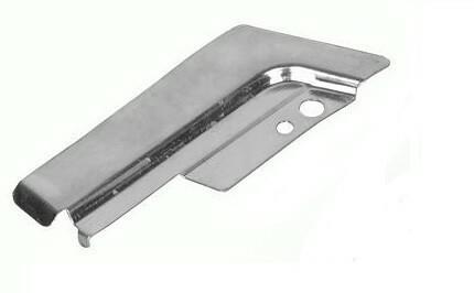Element Osłona okablowania gearboxa V.2 (8039) SP