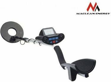 Maclean MCE987