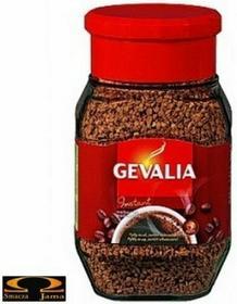 Gevalia Kawa rozpuszczalna 820