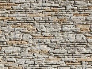 Stones Kamień elewacyjny - - Porto 1 - Narożnik _narożnik_porto1