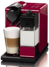 DeLonghi Nespresso Lattissima Touch EN 550 R
