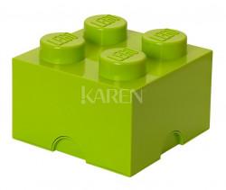 Lego Storage Brick 4 40031220