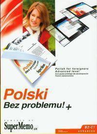 Opinie o     Polski Bez problemu