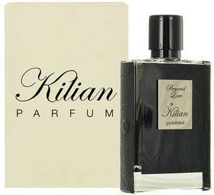 By Kilian Beyond Love woda perfumowana 50ml