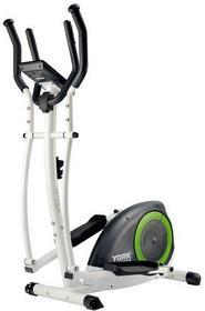 York Fitness Cross Trainer, Active 120