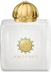 Amouage Honour woda perfumowana 50ml