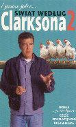 Clarkson Jeremy wiat wedug Clarksona 2