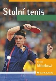 Mišičková Lenka a kolektiv Stolní tenis Mišičková Lenka a kolektiv