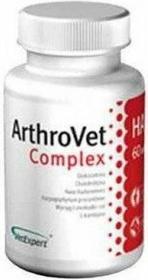 ArthroVet HA Complex 90 tabl