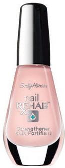 Sally Hansen Nail Rehab 10ml W Odżywka do paznokci