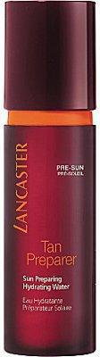 Lancaster Tan Preparer Sun Preparing Hydrating Water - Mgiełka do ciała 150ml