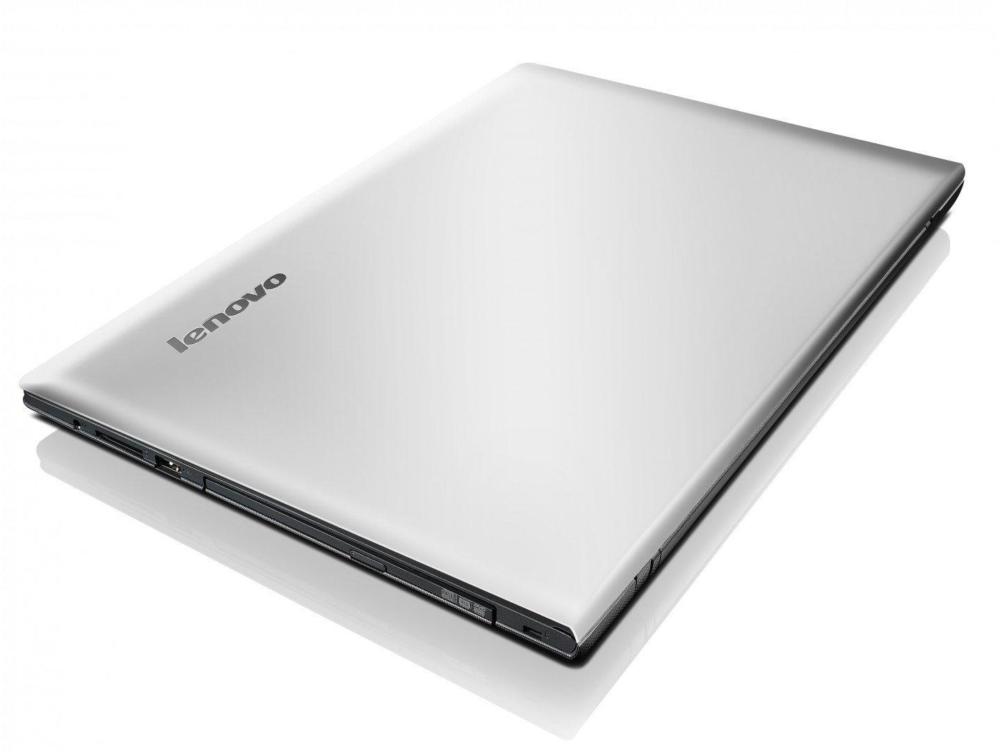"Lenovo Essential G50-80 15,6"", Core i3 1,9GHz, 4GB RAM, 1000GB HDD (80L000E6PB)"