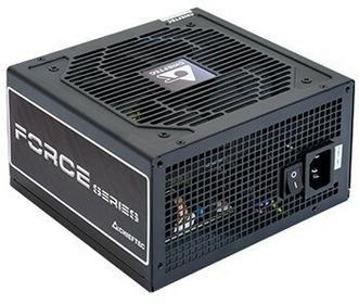 Chieftec CPS-500S