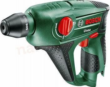 Bosch Uneo 10,8 LI