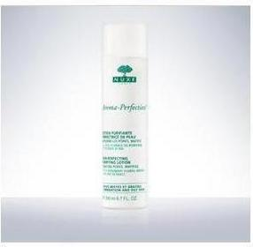 Nuxe AROMA-PERFECTION SKIN LOTION 200ml