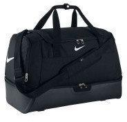 Nike Torba Club Team Swoosh Hardcase M BA5197-010