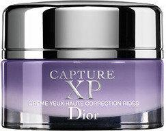 Dior Diorskin Capture R60/80 XP Wrinkle Correction Eye Creme 15ml