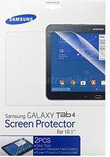 Samsung Folia ochronna ochronna do Galaxy Tab 4 10.1 T530/T535
