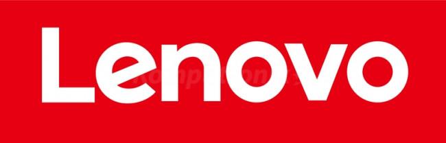 Opinie o Lenovo Lenovo rozszerzenie gwarancji do 3 lat On-Site z naprawą w Twoim domu