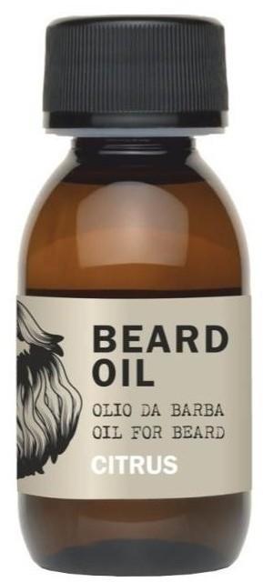 Dear Beard OLEJEK DO PIELĘGNACJI BRODY 50ML