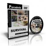 KOGA Survival - kurs DVD