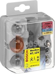 Bosch Maxibox H7