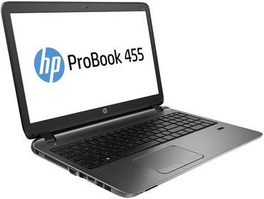 HP ProBook 455 G3 P5T06EA