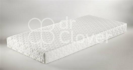 dr Clover pokrowiec na Materac Anti-Allergic Premium 120x200