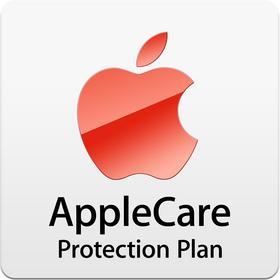 Apple Care Protection Plan dla Mac Pro MF124PL/A
