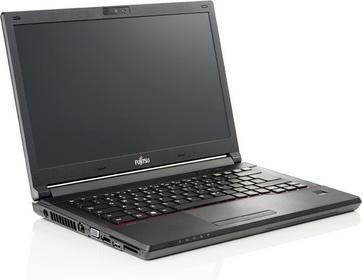 Fujitsu Lifebook E544 14