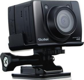 Rollei Action Cam 200