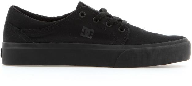 DC Shoes DC Trase TX ADBS300084 3BK