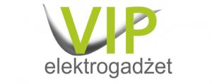 vipelektrogadzet.pl