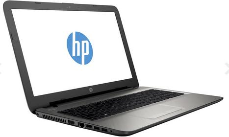 HP 15-af100na N7J64EAR HP Renew