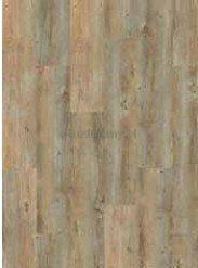 Wicanders Vinylcomfort Alaska Oak 1220x185x10.5 B0Q0003