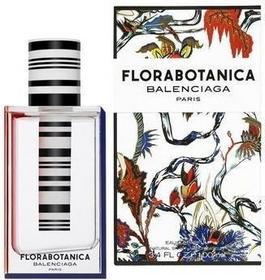 Balenciaga Florabotanica woda perfumowana 30ml