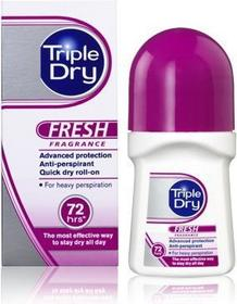 TRIPLE DRY QUICK DRY 50ml