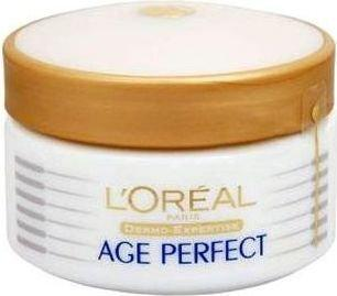 Loreal AGE PERFECT Dermo-Expertise 15ml