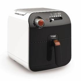 Tefal FX1000 FRY DELIGHT