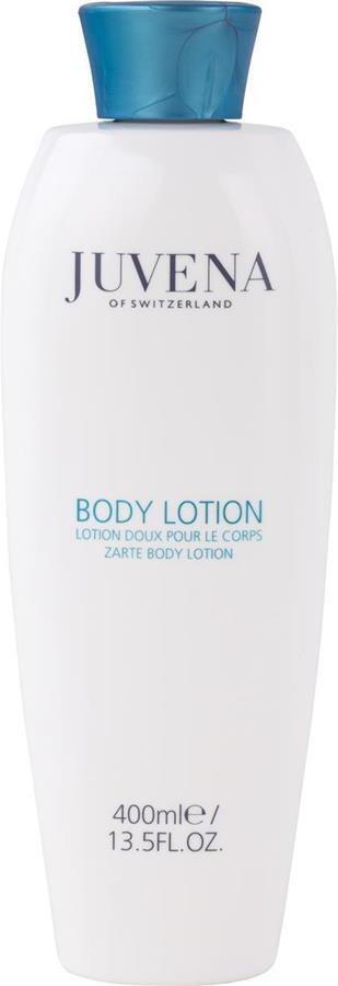 Juvena Body Care Lotion Doux Pour Le Corps Mleczko do ciała 400ml