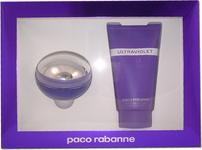 Opinie o Paco Rabanne Ultraviolet
