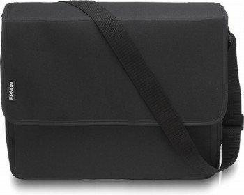 Epson Soft Carry Case - ELPKS64 - EB-9xx V12H001K64