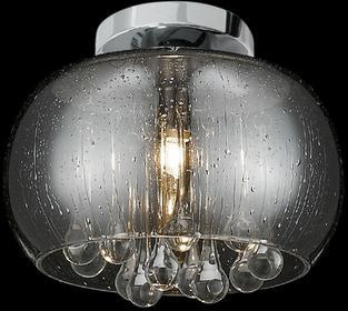 Zuma Line Lampa sufitowa RAIN (C0076-01D-F4K9)