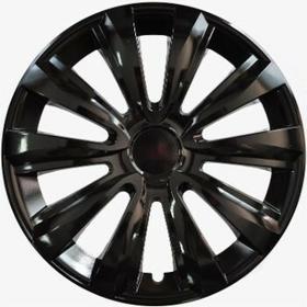 G4 Garage DELTA BLACK 14 - zakupy dla firm DELT-C-G414