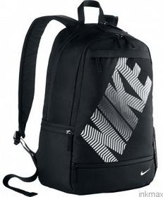 Nike Plecak SZKOLNY SPORTOWY BA4862 czarny 6509-704D2_20151020100858
