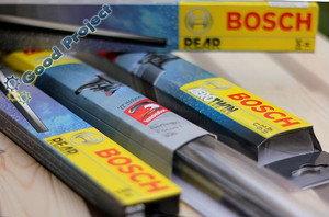 BOSCH WYCIERACZKI TWIN 682 550+530 mm BO 3.397.001.682